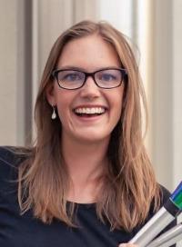 Judith Schweiger