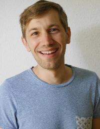 Jakob Hofer